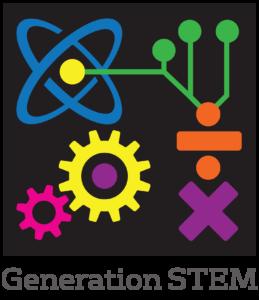 stem-logo-2016-4c-rgb-fa-large