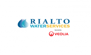 Rialto Water Services office is closed for in-person services