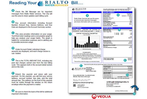 reading-bill