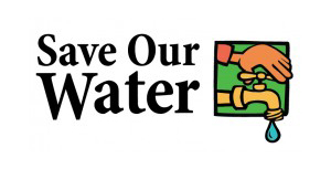 save-our-water-logo
